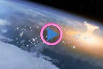 asteroide-dinosauri-estinzione-era-glaciale