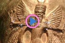 bibbia e sumeri