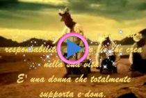 donna-dea-sentiero-della-dea