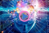 endorfine-mal-di-testa-dolore-musicoterapia