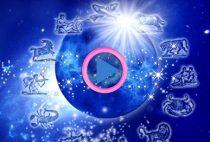 fedeltà segni zodiacali