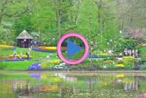 giardino olanda