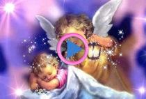 legame-con-angelo-custode-lorna-byrne