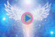 lettera angelo custode