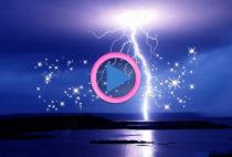magia-del-temporale-tuono-fulmini-desiderio