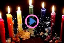 magia-della-candela-desideri