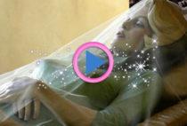 marilyn monroe funerale