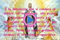 messaggi-della-madonna-sugli-angeli-custodi