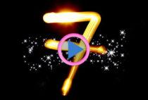 sette numero magico