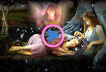 preghiera-angeli-sonno-tranquillo