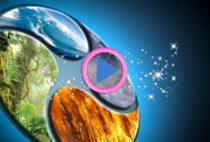 quattro-elementi-quintessenza-etere