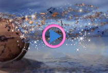 regressione ipnosi meditazione brian weiss