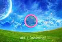 sogno lucido
