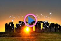 stonehenge-calendario-megalitico-sosltizio-destate