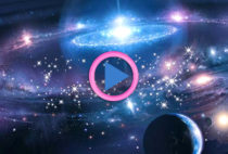 voci pianeti